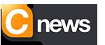 Concept TV News